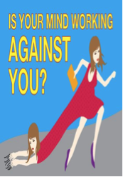 Against You